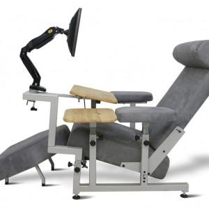 fotel tronic