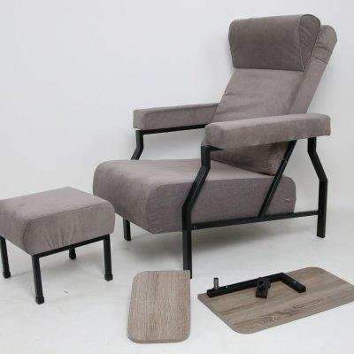 Fotel Apollo