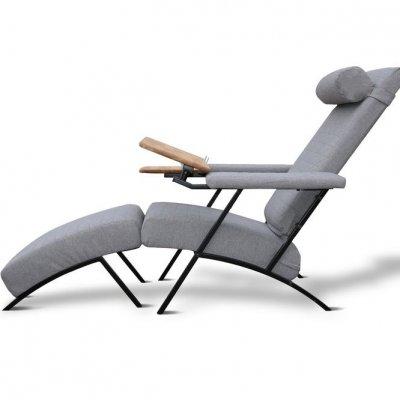 Fotel Faloalo