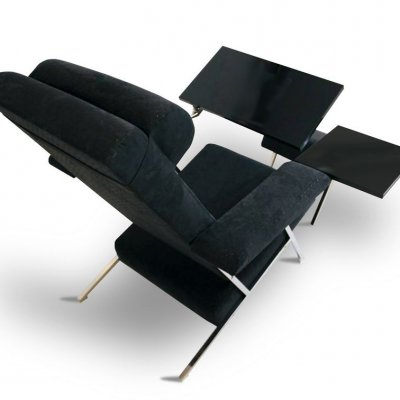 Fotel NATALI